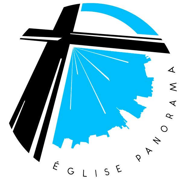 Logo de léglise Panorama