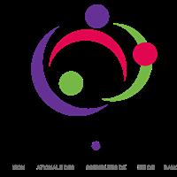Logo UNADF